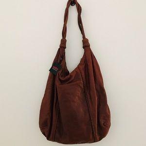 Hobo International Large Shoulder Bag